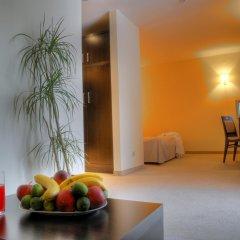 Отель Extreme Болгария, Левочево - отзывы, цены и фото номеров - забронировать отель Extreme онлайн в номере