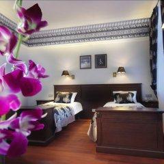 Отель Holland House Residence Old Town Польша, Гданьск - 1 отзыв об отеле, цены и фото номеров - забронировать отель Holland House Residence Old Town онлайн фото 18