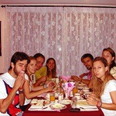 Отель Cascade Непал, Катманду - отзывы, цены и фото номеров - забронировать отель Cascade онлайн питание