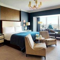 Отель Four Seasons Hotel Riyadh Саудовская Аравия, Эр-Рияд - отзывы, цены и фото номеров - забронировать отель Four Seasons Hotel Riyadh онлайн комната для гостей