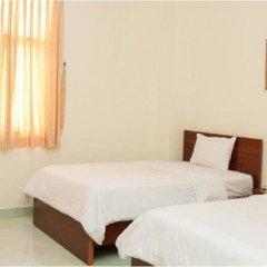 N.Y Kim Phuong Hotel комната для гостей фото 5