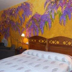 Hotel Moli de la Torre комната для гостей фото 4