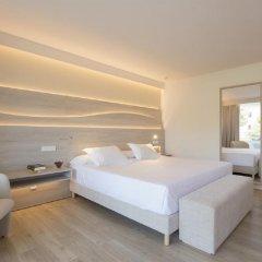 Canyamel Park Hotel & Spa комната для гостей фото 3
