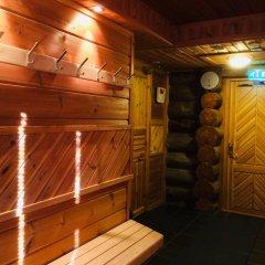 Отель Budget Hotel Vuorikelo Финляндия, Ювяскюля - отзывы, цены и фото номеров - забронировать отель Budget Hotel Vuorikelo онлайн фото 2