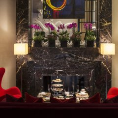 Four Seasons Hotel London at Park Lane интерьер отеля фото 3