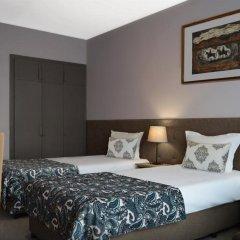 Отель Rila Sofia Болгария, София - 3 отзыва об отеле, цены и фото номеров - забронировать отель Rila Sofia онлайн комната для гостей фото 5