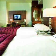 Отель Macdonald Manchester Hotel & Spa Великобритания, Манчестер - 2 отзыва об отеле, цены и фото номеров - забронировать отель Macdonald Manchester Hotel & Spa онлайн
