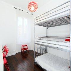 Отель Villa Chalmette - INH 28930 детские мероприятия