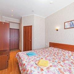 Gavan Hotel комната для гостей фото 5
