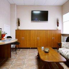 Гостиница Планета Плюс интерьер отеля фото 2