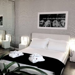 Отель Piazza di Spagna Suites комната для гостей фото 3