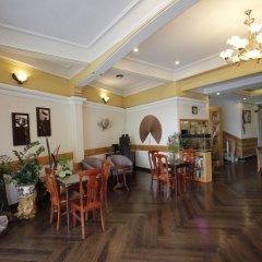 Отель Binh Yen Hotel Вьетнам, Далат - 1 отзыв об отеле, цены и фото номеров - забронировать отель Binh Yen Hotel онлайн питание