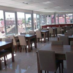 Akdag Турция, Усак - отзывы, цены и фото номеров - забронировать отель Akdag онлайн питание