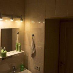 Гостиница Landmark Guesthouse в Москве - забронировать гостиницу Landmark Guesthouse, цены и фото номеров Москва ванная фото 2