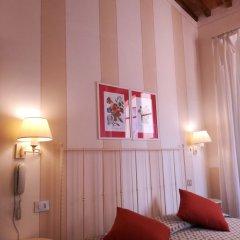 Отель Villa Ducci Италия, Сан-Джиминьяно - отзывы, цены и фото номеров - забронировать отель Villa Ducci онлайн удобства в номере фото 2