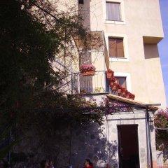 Отель Chez-Lu Ravello Равелло фото 9