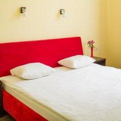 Апартаменты Apartment Fedkovycha комната для гостей фото 4