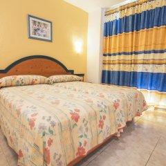 azuLine Hotel Mediterraneo комната для гостей фото 2