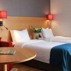 Spar Hotel Gårda комната для гостей фото 5