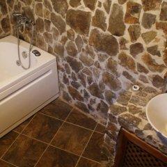 Cave Art Hotel ванная фото 2