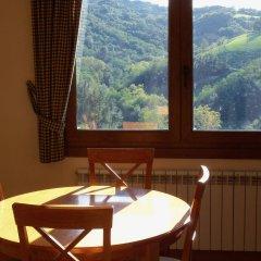 Отель Pardiola Baserria Испания, Эрнани - отзывы, цены и фото номеров - забронировать отель Pardiola Baserria онлайн фото 3