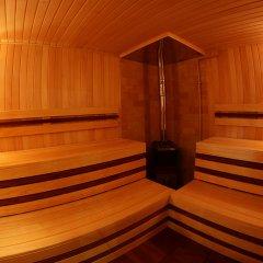 Гостиница Green Hosta в Сочи 2 отзыва об отеле, цены и фото номеров - забронировать гостиницу Green Hosta онлайн сауна