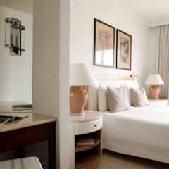 Отель Annabelle удобства в номере фото 2