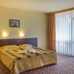 Отель Amaris Болгария, Солнечный берег - отзывы, цены и фото номеров - забронировать отель Amaris онлайн комната для гостей