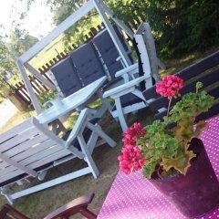 Отель kallaxgårdshotell Швеция, Лулео - отзывы, цены и фото номеров - забронировать отель kallaxgårdshotell онлайн фото 3