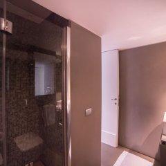 Отель Rent in Rome Maggiore Италия, Рим - отзывы, цены и фото номеров - забронировать отель Rent in Rome Maggiore онлайн удобства в номере фото 2