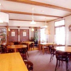 Отель Braze Club Япония, Хакуба - отзывы, цены и фото номеров - забронировать отель Braze Club онлайн фото 10