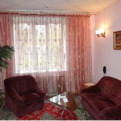 Гостиница Elektron в Новосибирске 3 отзыва об отеле, цены и фото номеров - забронировать гостиницу Elektron онлайн Новосибирск комната для гостей фото 5