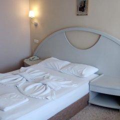 Pirlanta Hotel Турция, Фетхие - отзывы, цены и фото номеров - забронировать отель Pirlanta Hotel онлайн комната для гостей фото 5
