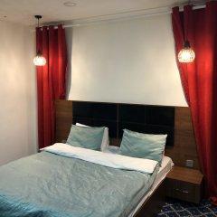 Отель Demir Yol Plaza Hotel Азербайджан, Баку - отзывы, цены и фото номеров - забронировать отель Demir Yol Plaza Hotel онлайн фото 4