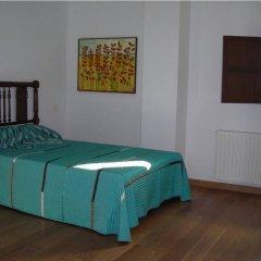 Отель La Casa del Huerto комната для гостей фото 3