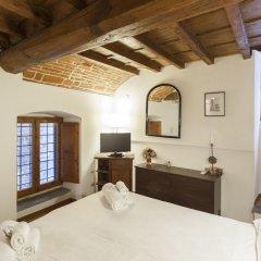 Отель Lambertesca 8 комната для гостей фото 3