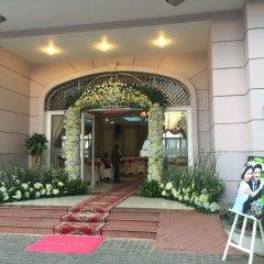Sammy Dalat Hotel фото 5