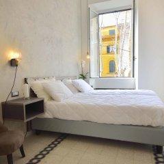 Отель Room with a view 105 комната для гостей фото 2