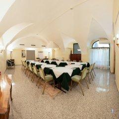 Отель Mailberger Hof Вена помещение для мероприятий