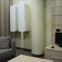 Отель Rapos Resort удобства в номере