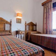 Отель Hacienda Puerto Conil Испания, Кониль-де-ла-Фронтера - отзывы, цены и фото номеров - забронировать отель Hacienda Puerto Conil онлайн фото 9