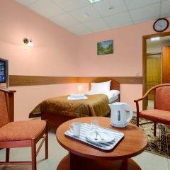 Gorod Otel Salem Hostel развлечения
