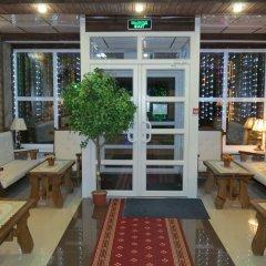 Гостиница Куделька фото 6
