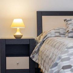 Гостиница Европа Украина, Трускавец - отзывы, цены и фото номеров - забронировать гостиницу Европа онлайн удобства в номере фото 2