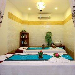 Отель Kiman Hotel Вьетнам, Хойан - отзывы, цены и фото номеров - забронировать отель Kiman Hotel онлайн спа