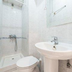 Отель Best Offer Madrid Atocha ванная фото 2