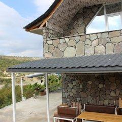 Отель Guba Panoramic Villa Азербайджан, Куба - отзывы, цены и фото номеров - забронировать отель Guba Panoramic Villa онлайн фото 37