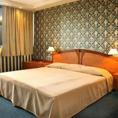 Grand Hotel Riga комната для гостей фото 4