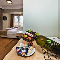 Agora Life Hotel детские мероприятия