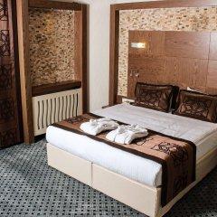 Budan Thermal Spa Hotel & Convention Center комната для гостей фото 2